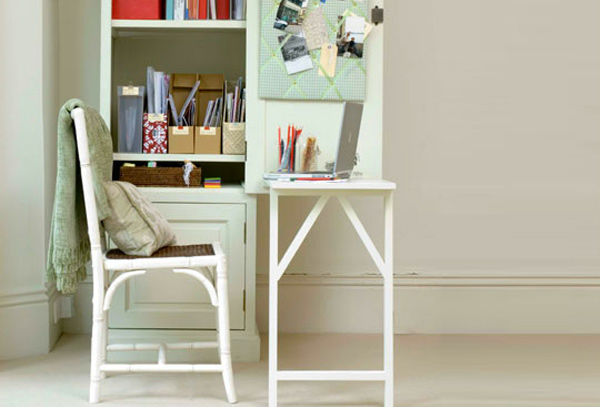 ana white corner desk