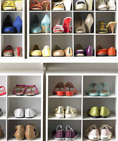 Shoestoragetips tip