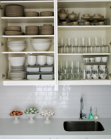 and     live simply all star  kitchen cabinet stacking shelves      rh   livesimplybyannie wordpress com