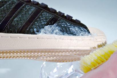 can you wash mizuno volleyball shoes queretaro 5000