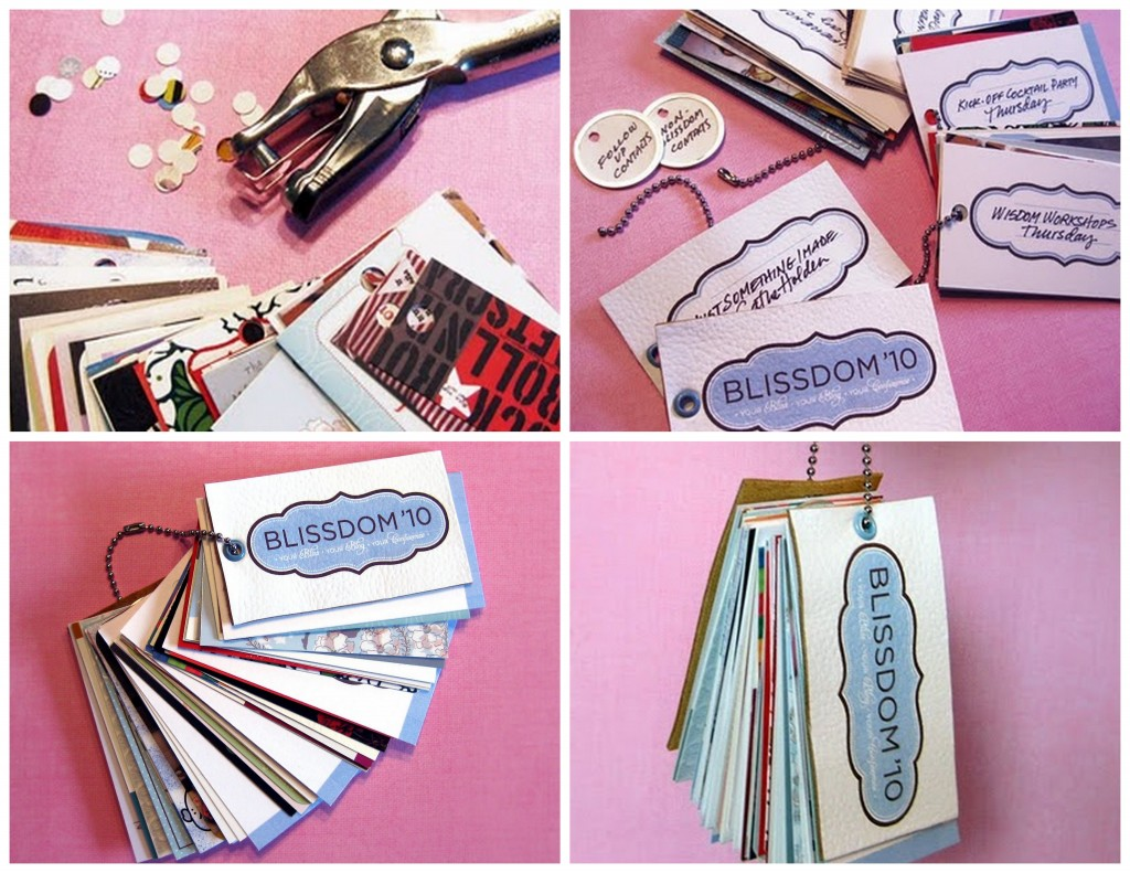 How To Organize Business Cards – livesimplybyannie